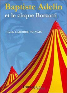 Cirque Barzatti