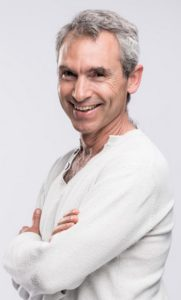 Franck CAMBON