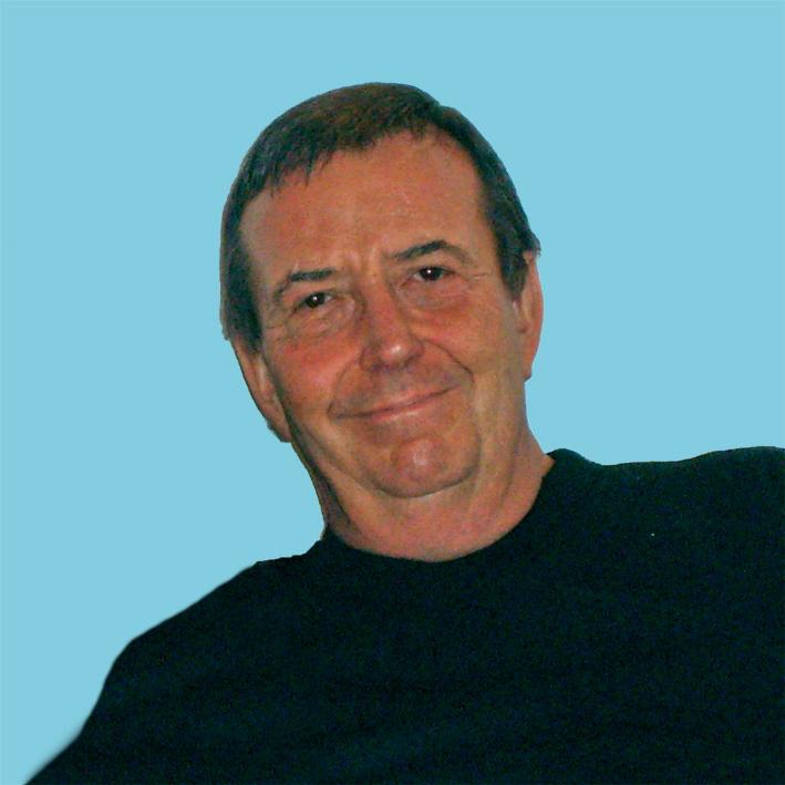 Jacques NUNEZ-TEODORO