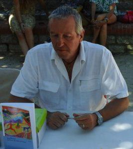 Jean PIERARD