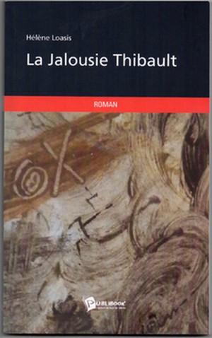La jalousie Thibault