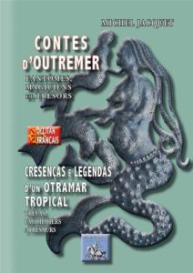 Contes d'outremer