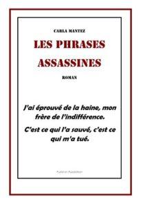 """Phrases assassines"""