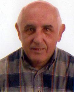 Jean-Claude AURIOL