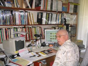Jean Pierre CASTELYN