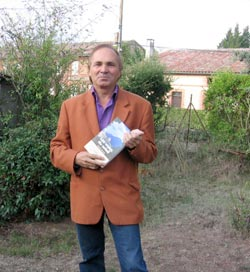 Claude RANNOU
