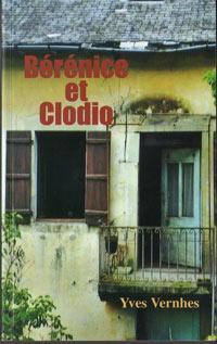 Bérénice et Clodio