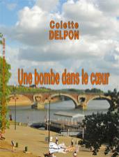 Colette Delpon