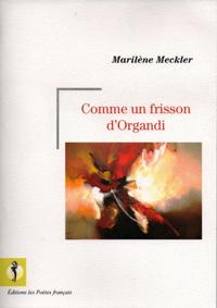 Marilène MECKLER