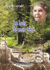 Régine LAPRADE