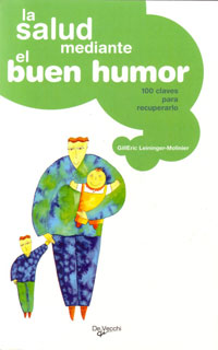 La Santé par la Bonne Humeur (Espagnol)