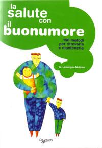 La Santé par la Bonne Humeur (Italien)