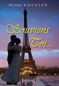 """Souviens-toi"".  Nicolas BOUVIER."