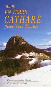 Guide en Terre Cathare