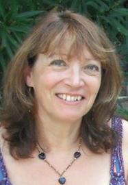 Hélène Marche