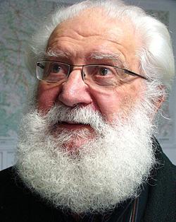Jean Salabert