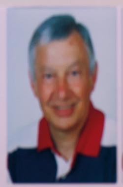 Jean Jacques SOULET