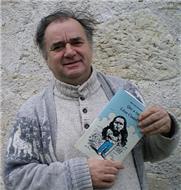 Jean-Paul DAMAGGIO