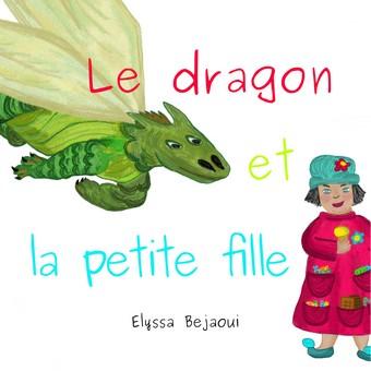 Le dragon et la petite fille