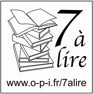 7  lire ! 