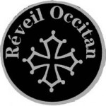Logo du Réveil Occitan