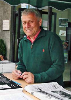 Luc Corlouër