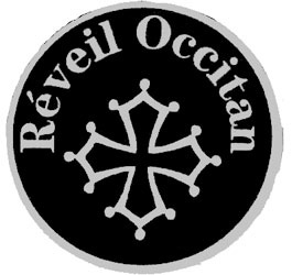 Réveil Occitan
