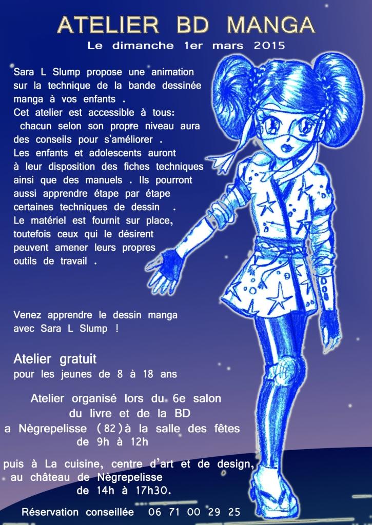 http://www.o-p-i.fr/7alire/wp-content/uploads/slump_manga.jpg