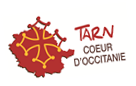 Tarn, Cœur d'Occitanie