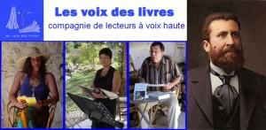 Hommage à Jean Jaurès à Montauban (82)