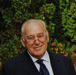 Fernand WEBER