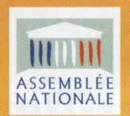 logo Ass Nat