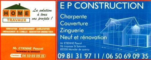 logo EP construct