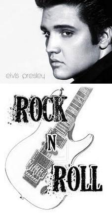 Rock'n'rolll
