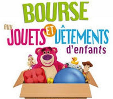 4d2587d6b65d9 ... de parents d élèves de Léojac