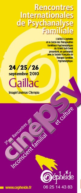 Rencontre gaillac 81