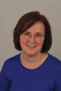 Brigitte JENNI