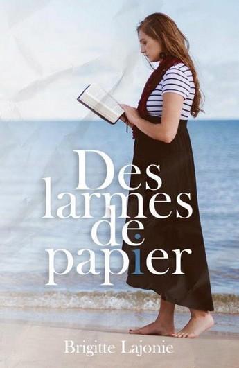 https://www.o-p-i.fr/7alire/wp-content/uploads/Des-larmes-de-papier.jpg