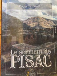Le serment de Pisac