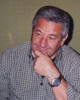 Jean-Pierre Adani