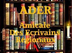 Amicale des Écrivains Régionaux (ADER)