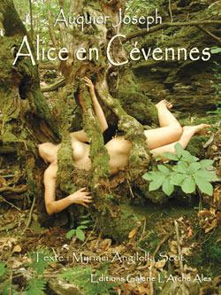 ALICE en Cévennes