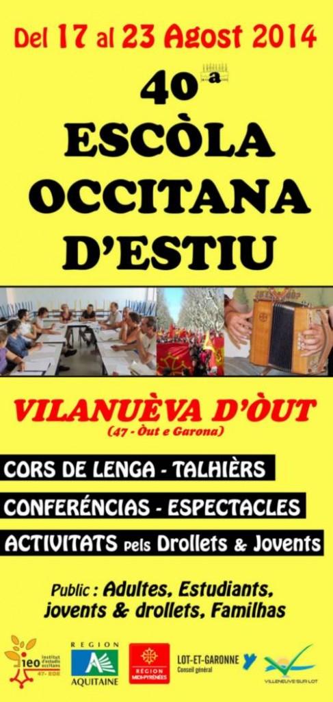 anoncia estagi de lenga e cultura occitanas