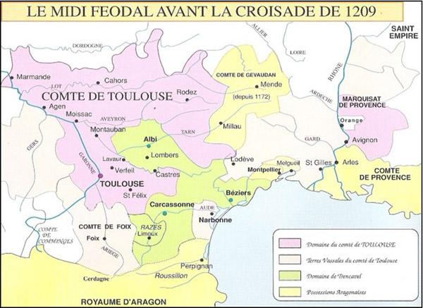 carte_croisade