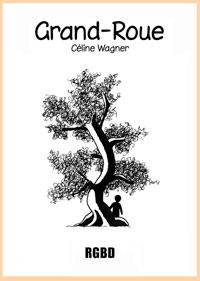 Céline WAGNER