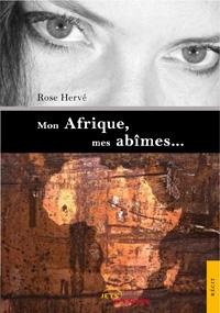 Rose Hervé
