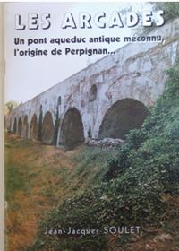 Jean-Jacques SOULET
