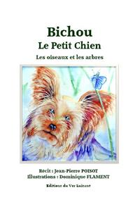 Jean-Pierre POISOT