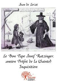 Jean de LEVAT