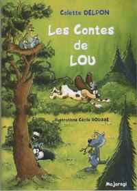 Les Contes de Lou